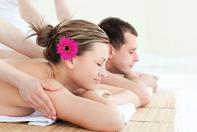 paar massage bochum