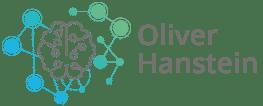 oliver hanstein suchmaschinenoptimierung