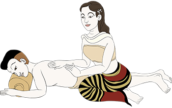 thai massage bochum